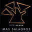 Hotel Mas Salagros
