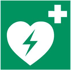 espai cardioprotegit DEA