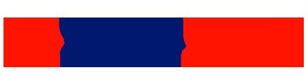 Servei de socorrisme, monitors esportius, formacions DEA, venda de desfibriladors